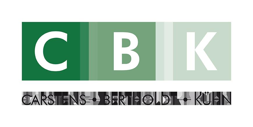 Carstens - Berthold - Kühn | Rechtsanwälte & Notare